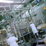 Manufacturing/ Operations